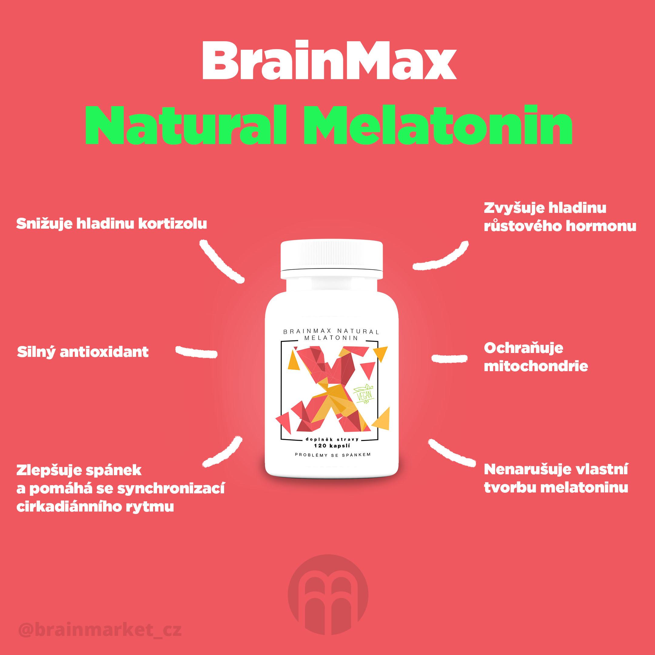 brainmax_natural_melatonin