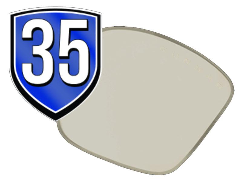 bryle-blokujici-35-procent-modreho-svetla