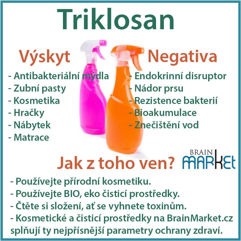 triklosan-ucinky